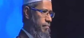 Q & A Dr Zakir Naik Dubai International Peace Convention
