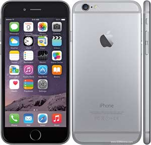 apple-iphone-6-1