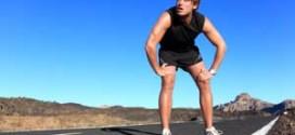 هل يمكن للرياضة أن تصيبك بالاكتئاب والسمنة؟