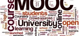 جامعة ألمانية تقدم كورسات مجانية عن بعد