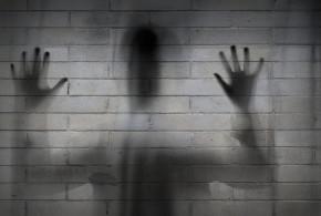 حائط الكآبة داخلك كيف تهدمه؟