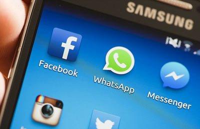 آداب الاستئذان من المنزل إلى الواتس والفيسبوك