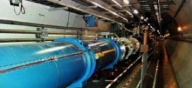 CERN Large Hadron Collider LHC, How Does it work?