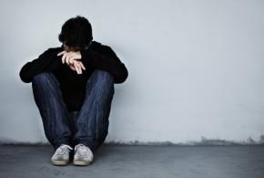 مقدمة حلقات مضاد اكتئاب