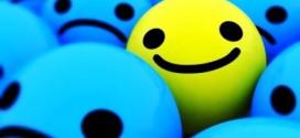 معنى السعادة
