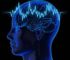 الاكتئاب كعرض لعيب في مسارات التفكير (3)
