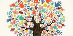 طلبات ضرورية لجمعية بناء الخيرية (شهر 8 / 2017)
