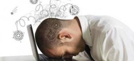 الاكتئاب كعرض للإجهاد (2)