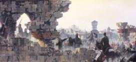 دروس من فتح القسطنطينية
