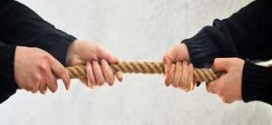 من أخلاق النبي: الحوار وقبول الاختلاف مع الآخر