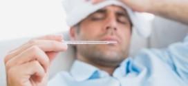 ملخص سريع لأسباب الأمراض للوقاية منها  الجزء الأول (17) داليا رشوان
