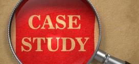 برنامج دراسة حالة / داليا رشوان / ماذا ستحوي موضوعات هذا البرنامج