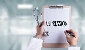 عوائق علاج الاكتئاب المرضي
