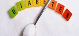 ما الذي يحدث عند الإصابة بمرض السكر؟