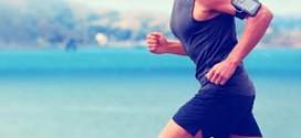 دراسة حالة / داليا رشوان/ إيه اللي بيحصل لجسمك لما بتلعب رياضة؟ وإيه اللي بيحصل لما تتوقف؟