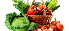 المؤكسدات ومضادات الأكسدة وحقيقة تأثير تكرار غلي الزيت على الصحة