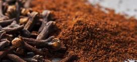 استخدام التوابل ومواد طبيعية مرتفعة في القيمة الغذائية لتطهير وحفظ الأكل (27) داليا رشوان