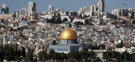 لماذا سلبت القدس؟