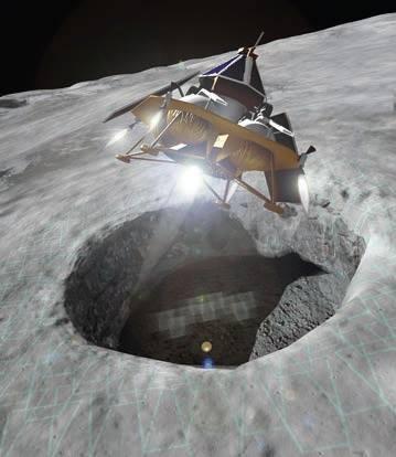 lunar-cave2