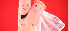 بحث ياباني عن سبب للسعادة الزوجية