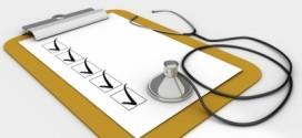 دراسة حالة / داليا رشوان / سرد لأعراض قصور عام في الدورة الدموية بسبب التوقف عن العدو
