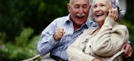 طب الشيخوخة في مصر والتصريح بقتل كبار السن