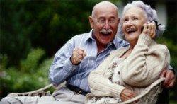 seniorcitizens