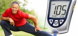 طريقة بسيطة لتمارين رياضية قادرة على تخفيض معدل السكر