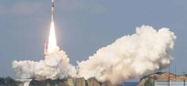 تفاصيل ممتعة عن الفضاء والصواريخ