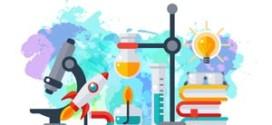 تقدير النبي للعلم